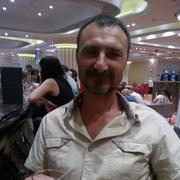 Юрий, 54, г.Артем