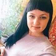 Елена, 25, г.Бузулук