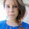 Tatyana, 23, Tosno