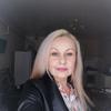 Anastasiya, 39, Tikhoretsk