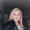 Анастасия, 39, г.Тихорецк