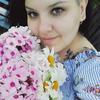 Kris Kim, 22, Babruysk