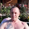 Andrey, 47, Arkhangelsk