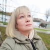 Svetlana, 47, Kotlas