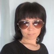 Лана, 30, г.Курган