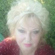 Татьяна, 66, г.Великие Луки