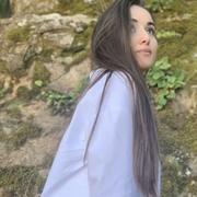 Амина, 22, г.Нефтеюганск