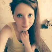 Вика, 24 года, Овен, Минск