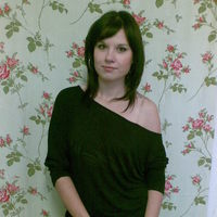 Елена Сергеевна))), 26 лет, Водолей, Южноуральск