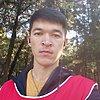 Maks, 23, Beijing