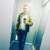 Дмитрий, 22, г.Самара