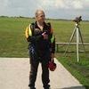 Алексей, 40, г.Нововоронеж