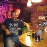 Александр, 36 лет, Рак, Петрозаводск