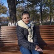 Елена 48 Губкин