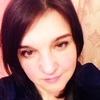Lesia, 37, г.Мостиска