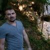 Mikola Mikolayovich, 32, Bushtyna