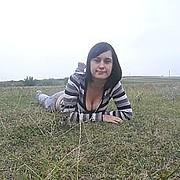 Mariska, 27, г.Штутгарт