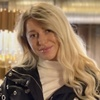 Katya, 29, г.Одесса
