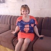 Наталья, 43, г.Новоспасское