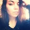 Marina, 21, Privolzhsk