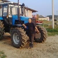 Владимир, 33 года, Скорпион, Воложин
