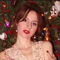 Инна, 33 года, Овен, Владивосток