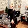 Оксана, 36, г.Гродно