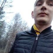 Владислав, 25, г.Петропавловск
