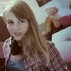 Marina, 27, г.Железногорск