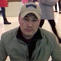 Чина, 34 года, Стрелец, Астана