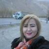 СУРАЙЁ, 50, г.Душанбе