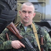 Игорь, 50, г.Тейково