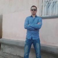 Алексей, 35 лет, Лев, Челябинск