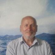 Валерий, 67, г.Иваново