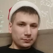 ЕВГЕНИЙ, 31, г.Хабаровск