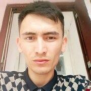 Асылжан 26 лет (Рак) Яныкурган