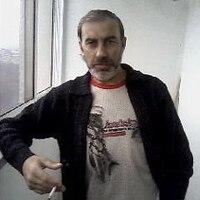 Александр, 52 года, Рыбы, Новороссийск