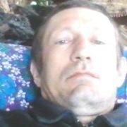 Ильдар 39 лет (Лев) Базарные Матаки