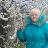 АЛЕФТИНА, 66, г.Черняховск