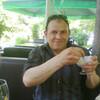 Александр, 50, г.Таганрог