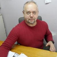 Алексей, 60 лет, Рак, Нижний Новгород