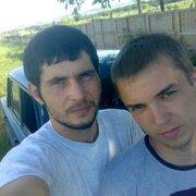 руслан, 29, г.Алагир