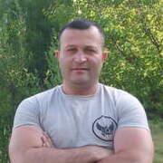 Шер 37 лет (Скорпион) хочет познакомиться в Астрахани