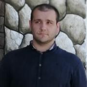 Magomet, 30, г.Черкесск