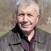 Valeriy, 72, Matveyev Kurgan