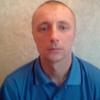 Андрей, 30, г.Междуреченск