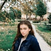 Дарья, 19, г.Краснодар