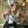 Oleg, 35, Sacramento