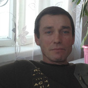 Одег, 43, г.Гуково