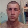 Серий, 25, г.Гвардейское